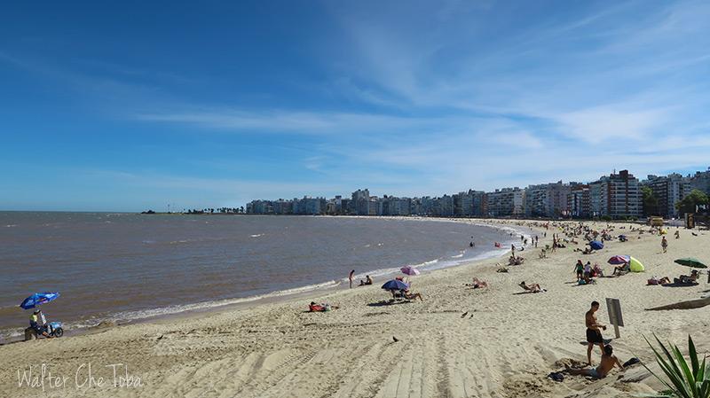 Qué ver durante un viaje de 2 días a Montevideo