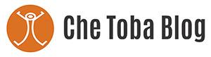 Che Toba blogger