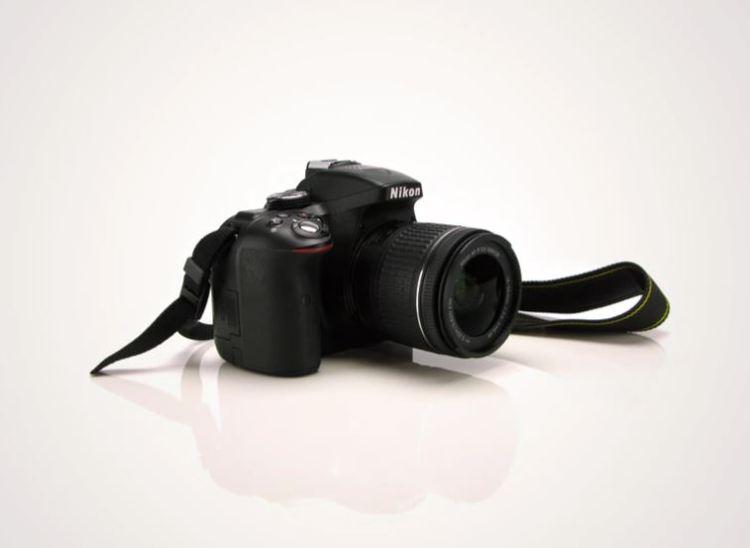 Qué cámara de fotos me compro para viajar?