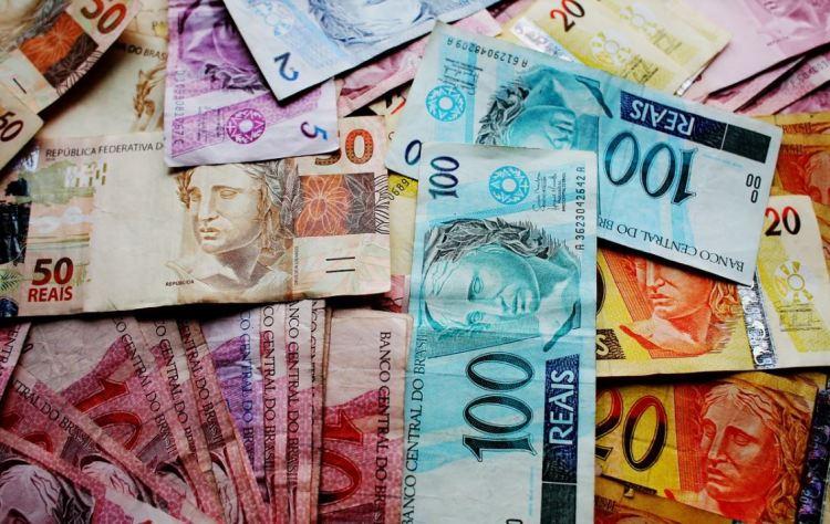 Sucursal Banco Do Brasil en Argentina