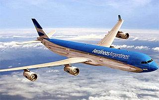 Aerolíneas Argentinas Teléfono Atención al Cliente