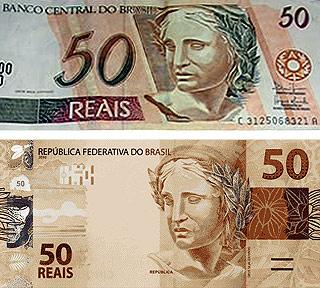 billetes50reales-brasil