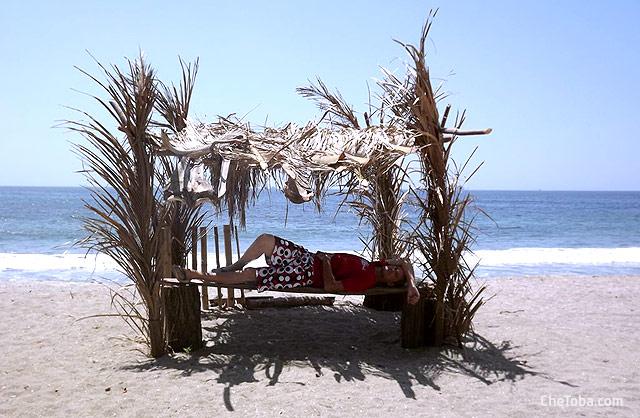 Relax Tamarindo Costa Rica