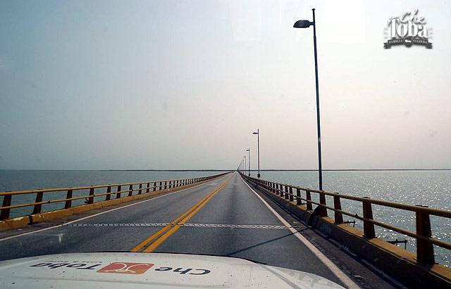 camino-mexico