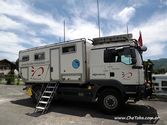 camion-motor-home