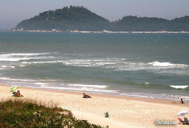 campeche-brasil-playa