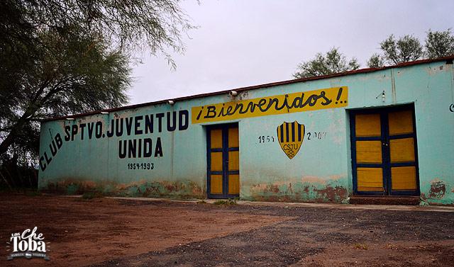club-juventud-unida-huaco