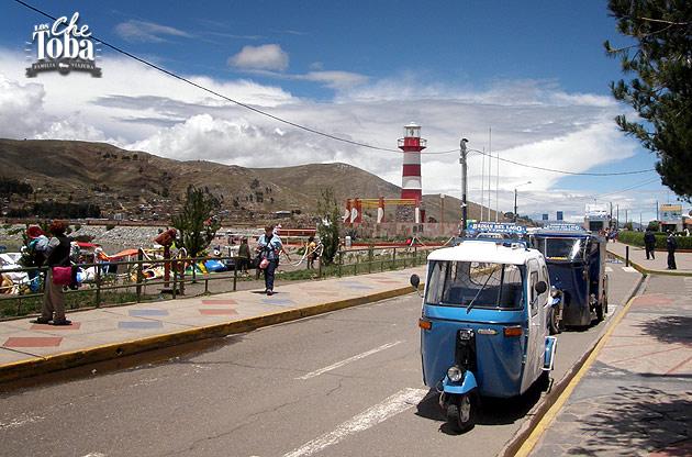 costanera-puno-titicaca