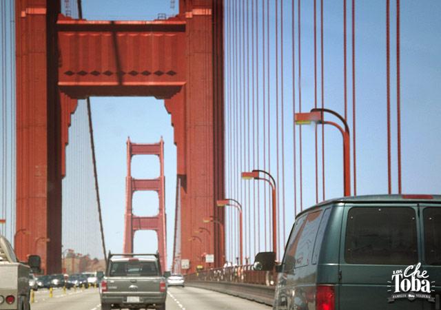 cruzar-golden-bridge