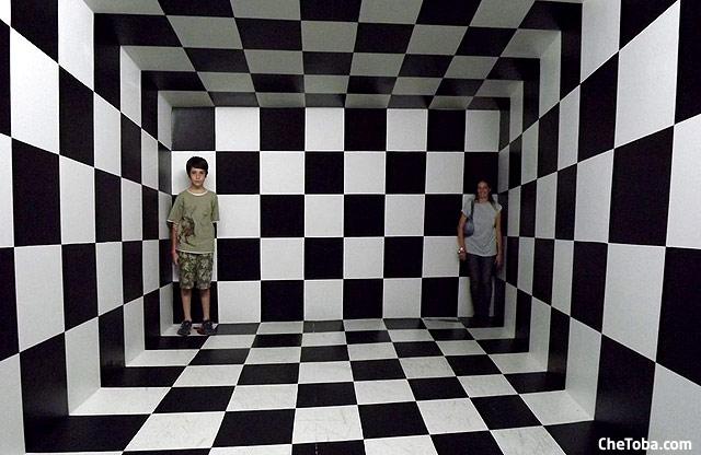 el-cubo-magico-medellin