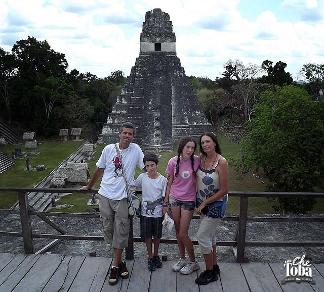 familia-viajera-blog