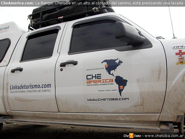 ford-ranger-chetoba