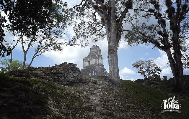 foto-de-tikal-guatemala