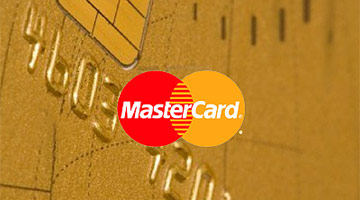 gold-mastercard