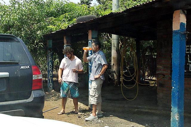gomeria-ruta-honduras