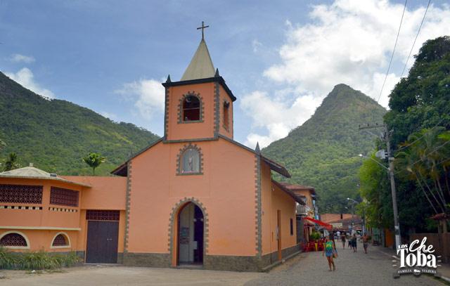 iglesia-ilhagrande