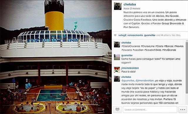 instagram-crucero