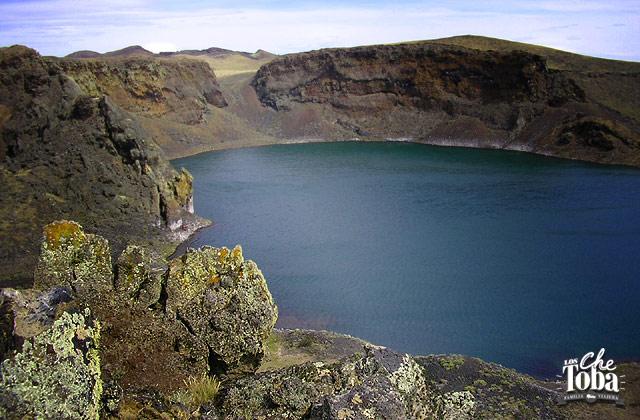lago-laguna-azul