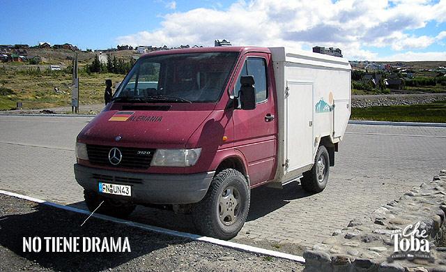 motorhome-alemana-mbenz