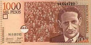 peso-colombiano