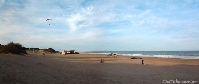 playa-mar-de-las-pampas