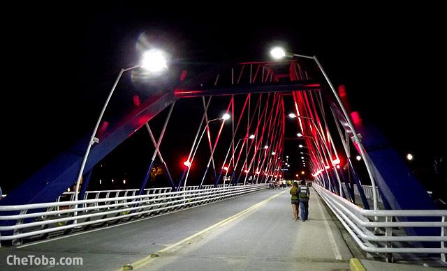 puente-colgantevillamaria-n