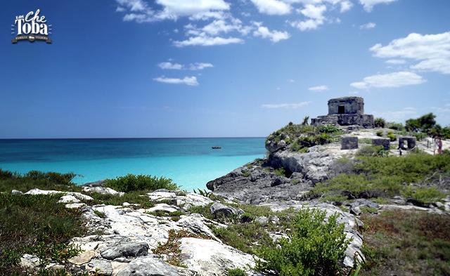 ruinas-mayas-riviera-tulum
