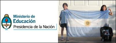 Educación a distancia oficial SEAD Argentina