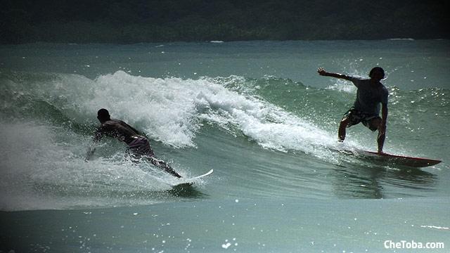 surfers-dobles