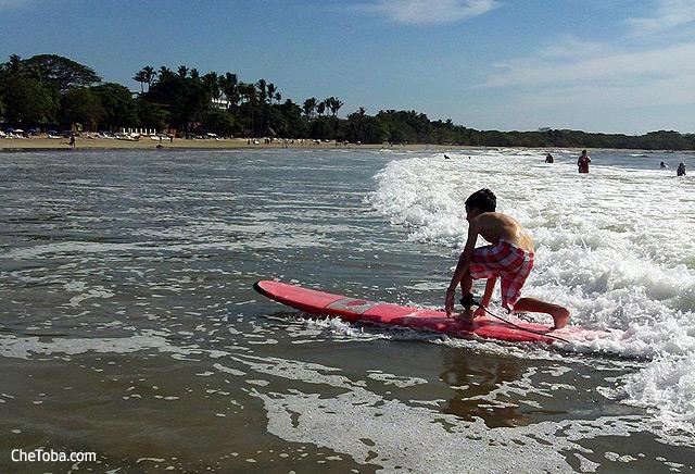 toto-surfeando