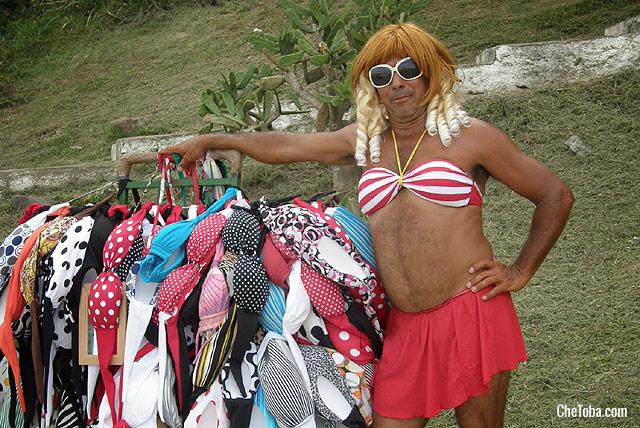 vendedores-playas-brasil