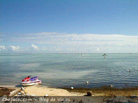 Fotos de Islamorada, Overseas Hwy, Florida