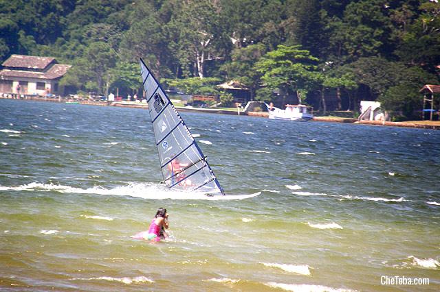 windsurf-florianopolis