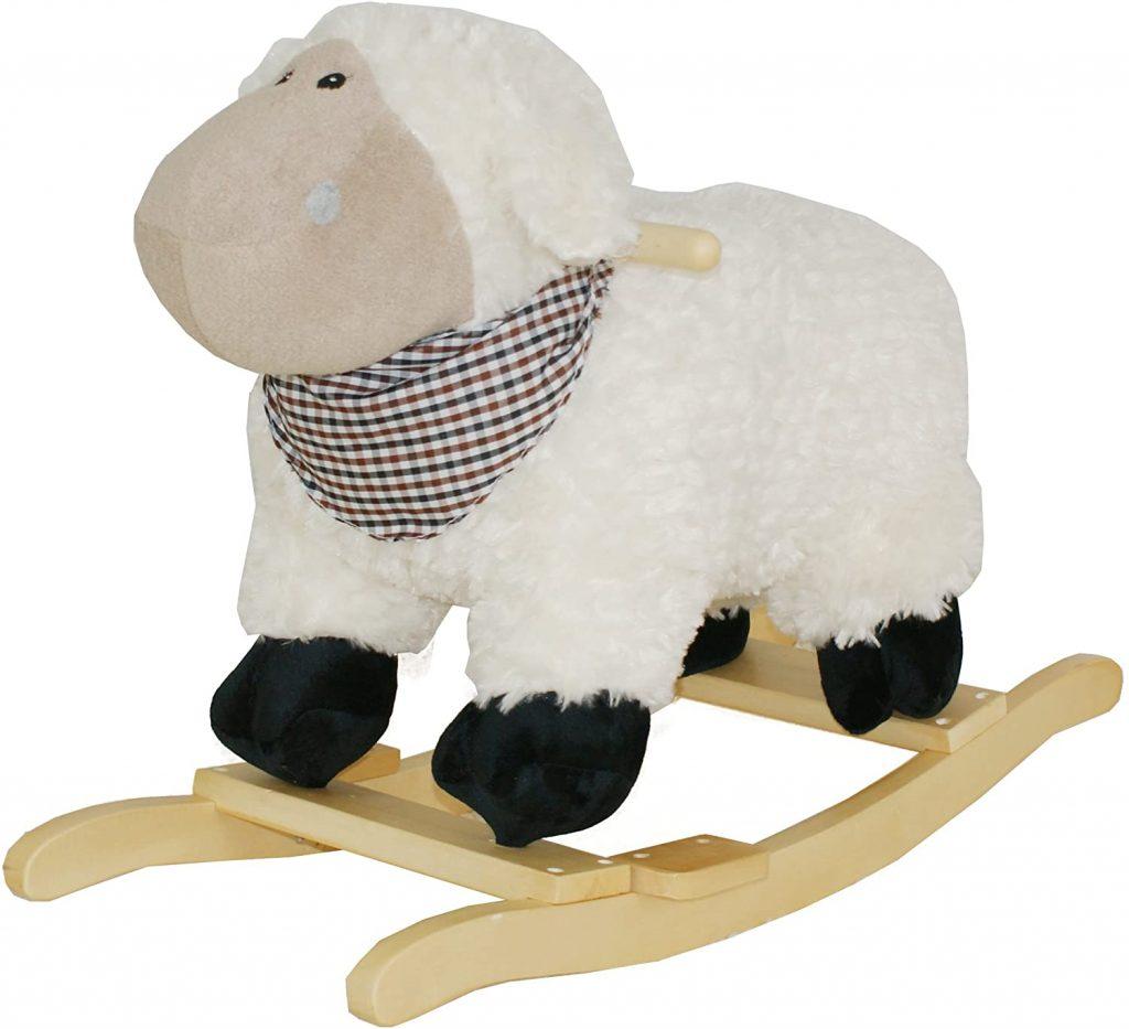 mouton a bascule le top 11 guide d