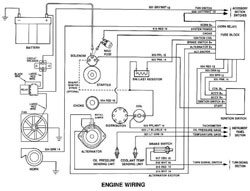 chevy 350 wiring diagram wiring diagram chevy 350 tbi wiring diagram image about