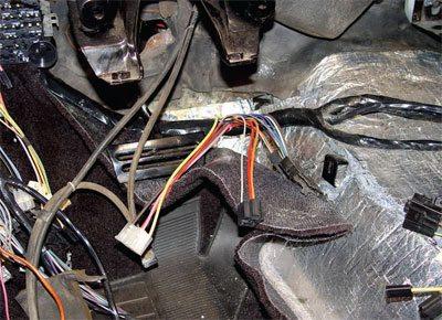1979 corvette radio wiring diagram wiring diagram 1979 corvette radio wiring diagram and hernes