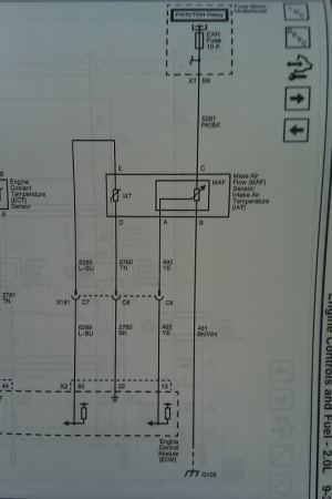 Mass Air Flow wiring diagram 2009 ss  Chevy HHR Network
