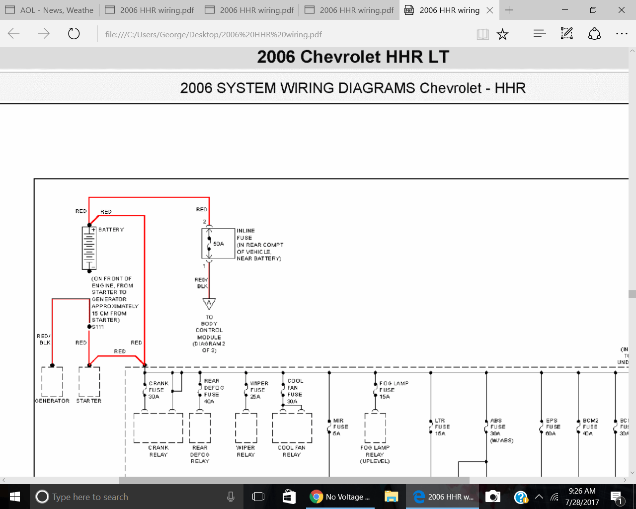 2009 Chevy Cobalt Lt Engine Diagram
