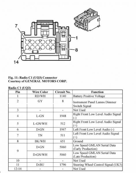 radioc1?resize\\\\d471%2C600 lc gmrc 01 wire diagram car stereo wiring diagram \u2022 wiring general motors wiring diagrams at edmiracle.co