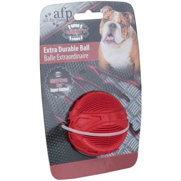 Extra durable ball for Dogs Online