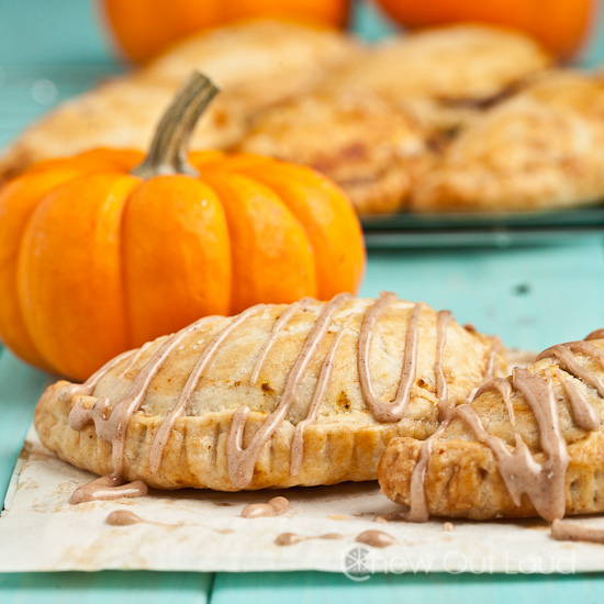 Yummy Desserts Harry Potter Pumpkin Pasties Hand Pies Movie Marathon Night at the Movies