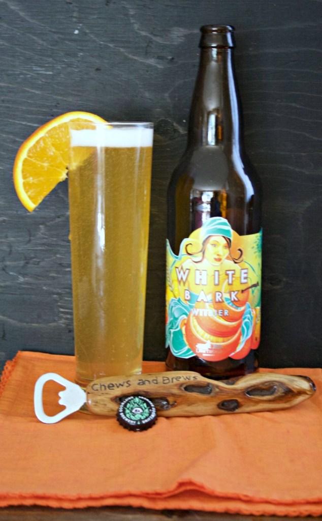 May Craft Beer Review