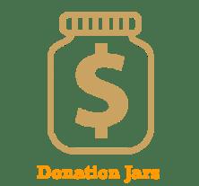 Jars_icons