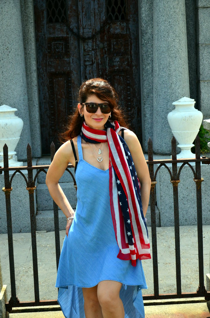 NOLA_Independence day_Style