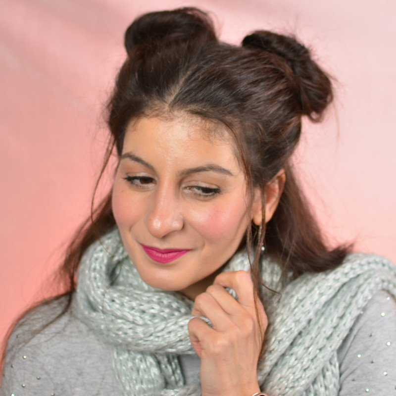 Winter Hairstyles Everyday Hairstyle For Busy Women No Heat