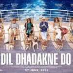 Dil Dhadakne Do Trailer