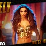 "Vishal & Shekhar // Lovely From ""Happy New Year"" Movie"