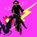 Shantel // Disko Devil