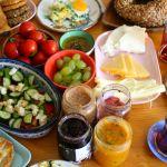 9.11 istanbul 02: Dinner at Antiochia & Suadiye