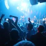 9.12 istanbul 03: Baris Manco, Red Light Radio, Yeni Lokantasi & Babylon Bomonti